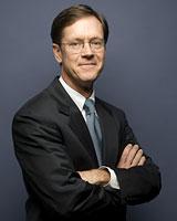 J. Gordon McHaney