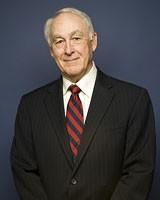 William C. Davidson