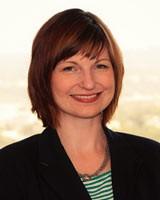 Melissa B. White